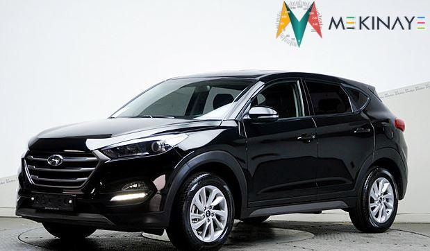 Tucson Used Cars >> » Mekinaye: Buy, Sell or Rent Cars in Ethiopia